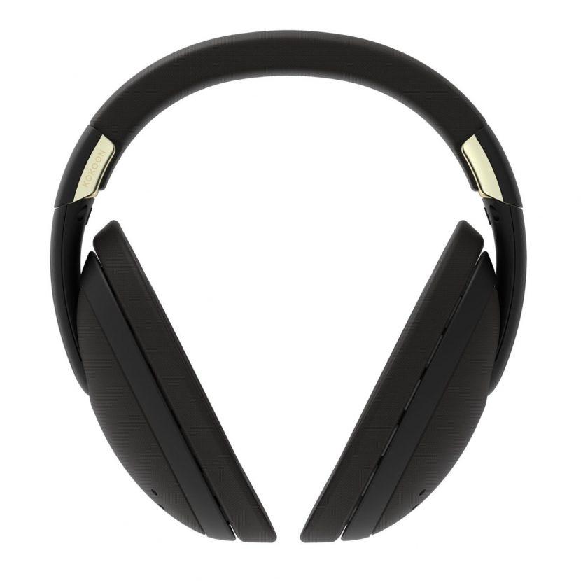 Kokoon Headphone