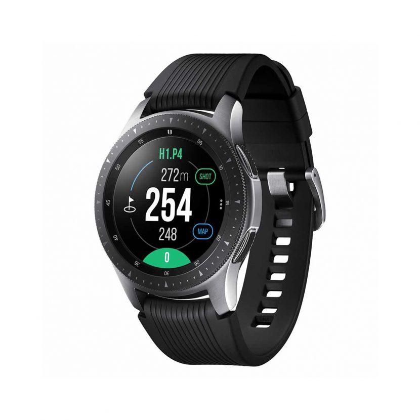 Samsung Galaxy Watch 46mm Golf