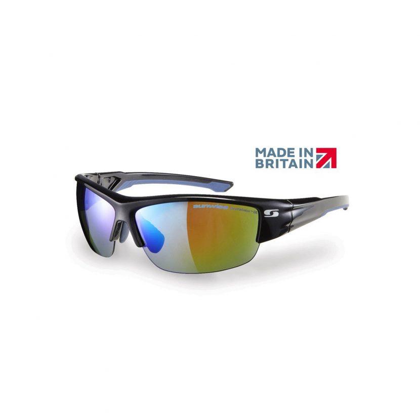 Sunwise Wellington Sunglasses