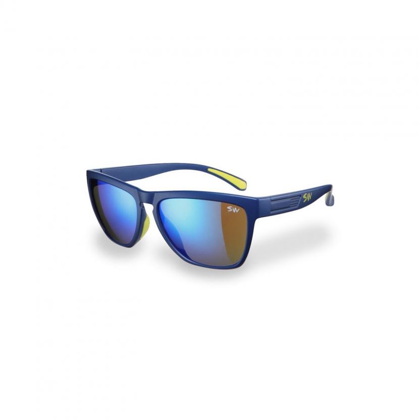 Sunwise Wild Sunglasses