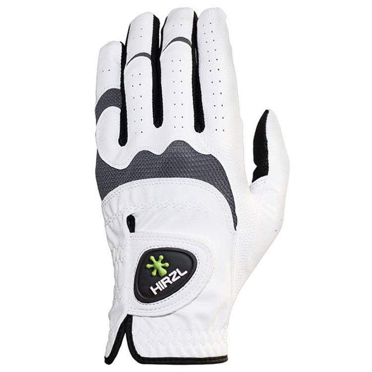HIRZL Trust Hybrid Glove