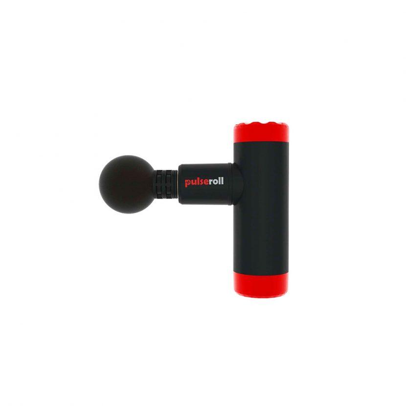 Mini Massage Gun